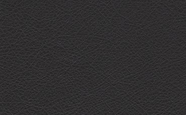 Экокожа - Автомобильная массажная подушка Richter Well