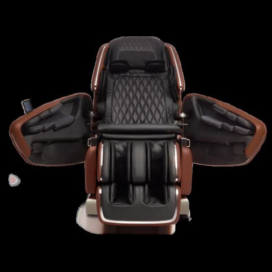 массажное кресло Шиацу